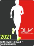 DLV_GL_GL_WW_RGB_2021