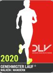 DLV_GL_LAUFWAL_2020